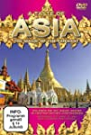 A Taste Of Asia - The Magic Of The Fa...