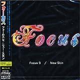 New Skin~Focus 9~