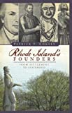 Rhode Island's Founders:: From Settlement to Statehood