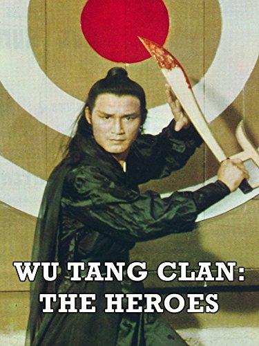Vinyl wu-tang clan, wu-tang forever album 4 lp + free download mp3.