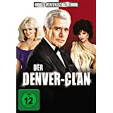 "Der Denver-Clan - Season 3, Vol. 1 [3 DVDs]von ""John Forsythe"""
