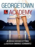 img - for Georgetown Academy, Book Two book / textbook / text book