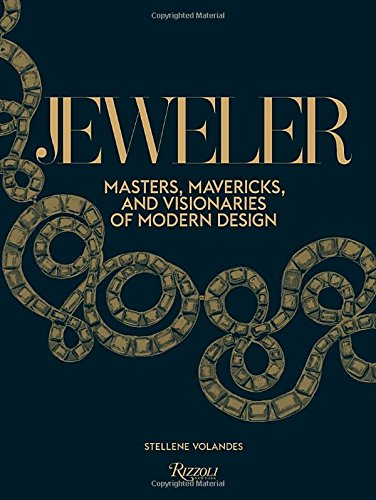 jeweler-masters-mavericks-and-visionaries-of-modern-design