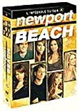 Image de Newport beach, saison 4
