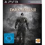 Dark Souls II -