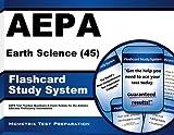 AEPA Earth Science (45) Test Flashcard