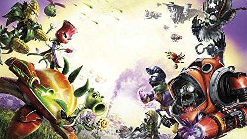 Plants-vs-Zombies-Garden-Warfare-2