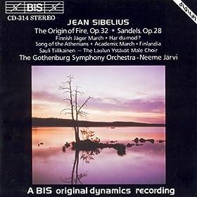 Sibelius - Guide discographique de la musique vocale 51szsHbV7KL._SL500_AA280_