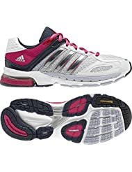 overpronation running shoes for