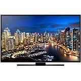 "Samsung UE40HU6900 LED TV - Televisor (101,6 cm (40""), 4K Ultra HD, 3840 x 2160 Pixeles, Analógico y Digital, DVB-C, DVB-S2, DVB-T, Skype) Negro"