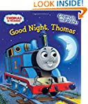 Good Night, Thomas (Thomas & Friends)...