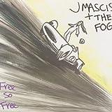 Free So Free [12 inch Analog]