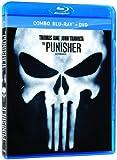 The Punisher (Bilingue) [Blu-ray + DVD]