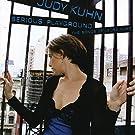 Serious Playground Songs of Laura Nyro