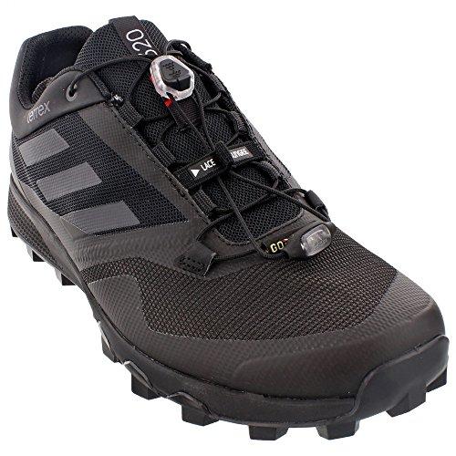 adidas-Outdoor-Mens-Terrex-Trailmaker-GTX