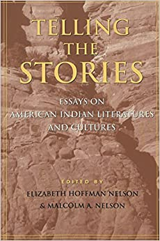 essays on american indians