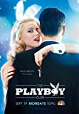 51szx3HRkSL. SL160  CBS Vegas does NBCs Playboy Club, only better
