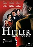 Hitler - The Rise of Evil (2003)
