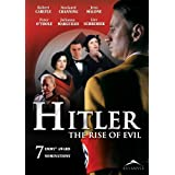 Hitler: Rise of Evil [DVD] [2003] [Region 1] [US Import] [NTSC]by Robert Carlyle