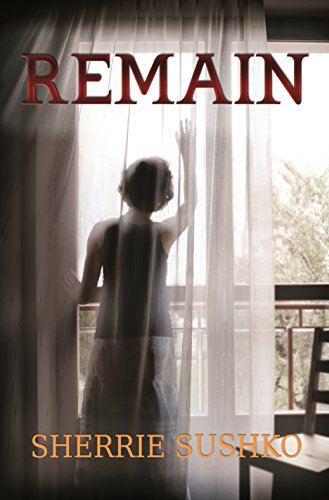 Remain by Sherrie Sushko ebook deal