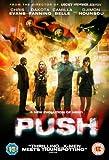 Push [DVD] (2009)