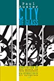 City of Glass: The Graphic Novel (New York Trilogy) (0312423608) by Paul Auster