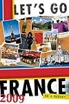 Let's Go 2009 France
