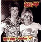 Iggy & Ziggy: Cleveland [VINYL]