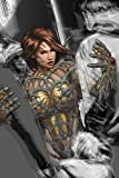 Witchblade Rebirth Volume 2 TP (1607066378) by Seeley, Tim