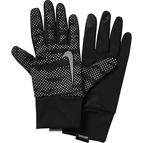 Nike Winter Gloves In South Africa: Top Best 5 Winter Gloves Nike For Women For Sale 2016