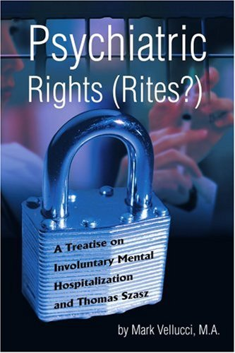 an analysis of thomas szaszs book our right to drug
