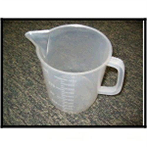 Washing Machine Drain Overflows front-622594