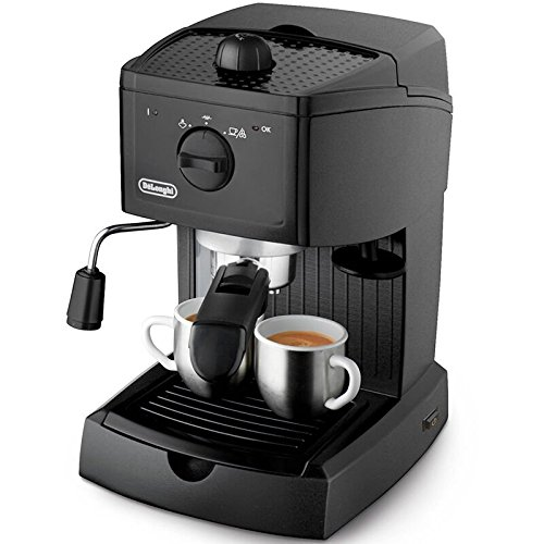 delonghi-traditional-pump-espresso-coffee-machine-ec146b