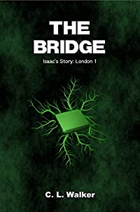 The Bridge by C L Walker ebook deal