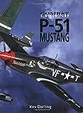 Image of P-51 Mustang (Combat Legends)