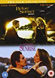 Before Sunrise & Sunset