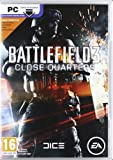 Battlefield 3: Close Quarters (c�digo de descarga sin disco)