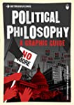 Introducing Political Philosophy: A G...
