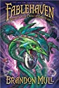 Fablehaven (text only) by B. Mull,B. Dorman