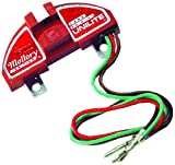 Mallory 605 High Performance Unilite Ignition Module