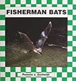 img - for Fisherman Bats book / textbook / text book