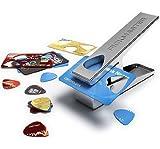 Perforeuse en Métal pour Faire des Onglets de Guitare en Plastique