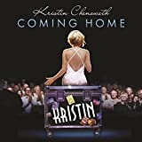 Coming Home (Live) [+digital booklet]