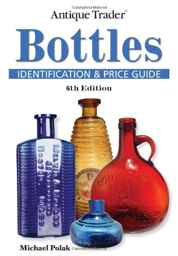 Collectible Bottles Buying Guide - ebay.com.au
