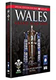 echange, troc Wales Grand Slam [Ultimate Edition Box Set] [Import anglais]