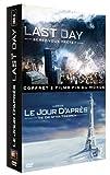 echange, troc Coffret DVD The Last Day & Le Jour D'Aprés