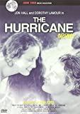 The Hurricane (Import, All Regions)