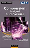 Compression du signal audiovisuel : Conserver l'information et rduire le dbit des donnes
