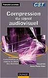 echange, troc François Luxereau - Compression du signal audiovisuel : Conserver l'information et réduire le débit des données