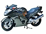 TAMIYA Bike Kit 1:12 14070 Honda CBR 1100XX S. Blackbird